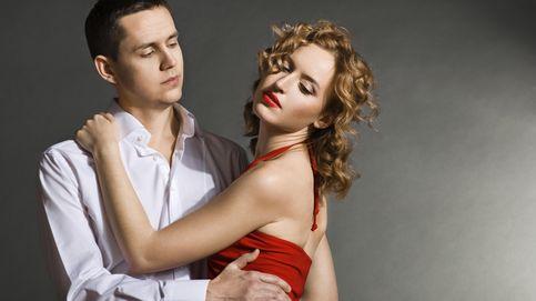 Qué hace que las mujeres parezcan atractivas a los hombres