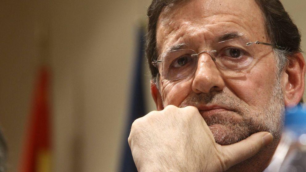 'El Mundo Today' se salta la 'censura' del PP con una nueva web satírica
