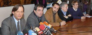 Foto: La oposición de Vic pide ahora la dimisión del alcalde por acatar lo que dice la Abogacía del Estado
