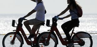 Post de El 'boom' de la bicicleta en España que está sorprendiendo hasta al mismo sector