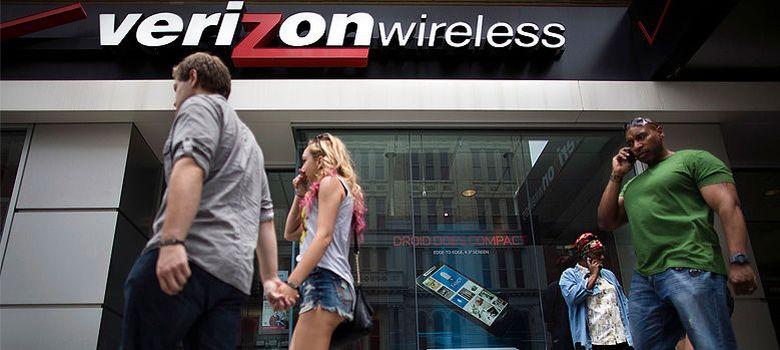 Foto: El año en el que las 'telecos' sacaron la chequera