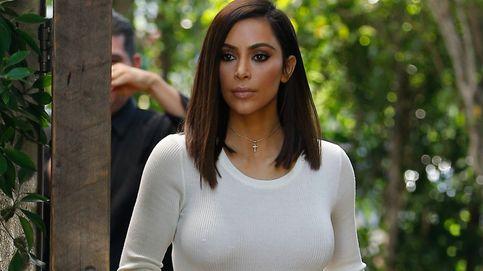 El miedo paraliza a Kim Kardashian: cancela su reality y descuida sus redes sociales
