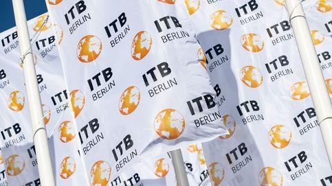 Cancelada por el Covid-19 la Feria de Turismo de Berlín, la mayor del mundo