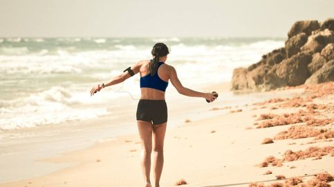 Desmontando mitos: los trucos de una especialista en nutrición para adelgazar