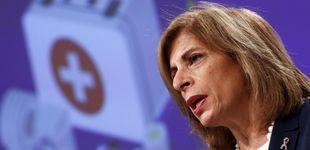 Post de Bruselas pide medidas urgentes a los Estados contra el covid: es