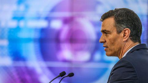 Sánchez no prevé llamar a Casado tras constatar que no renovará el CGPJ