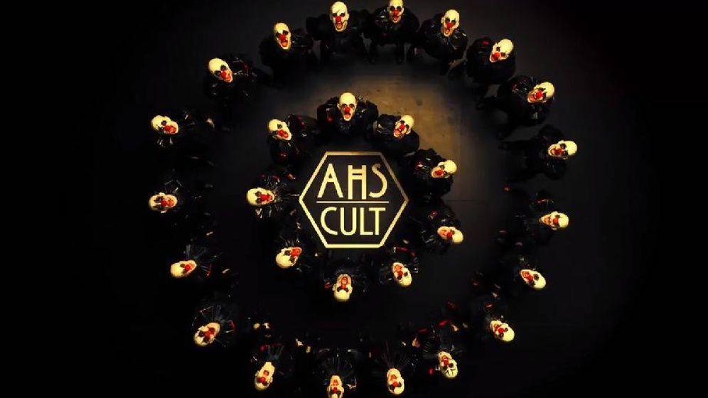 Foto: Kathy Bates no estará en 'American Horror Story: Cult'.