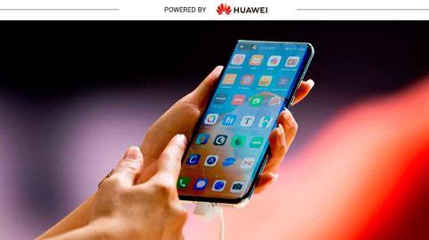 Ciberseguridad en Huawei: 1.500 personas a tiempo completo y 750M de dólares