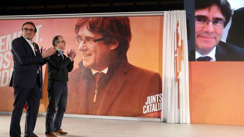 El órdago del juez: Puigdemont tendrá que decidir si se juega la cárcel por ser diputado