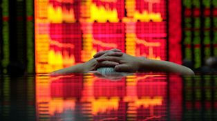 Las anomalías del mercado paralelo de la liquidez