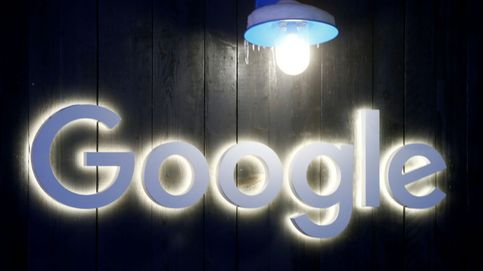 ¿Vuelve Google News a España? El buscador negocia pagar a los medios por enlazarles