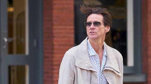 La desgarradora carta de la novia de Jim Carrey: Me introdujiste en la cocaína