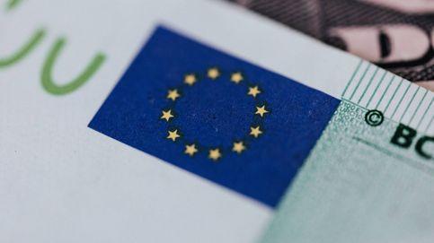 No es solo el comercio, es el futuro de la soberanía europea
