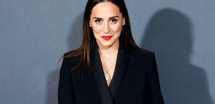Post de Tamara Falcó se ha enamorado de la firma de accesorios que ama Hollywood