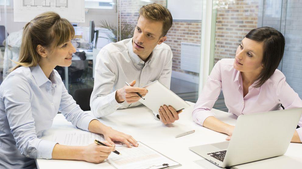 Errores comunes en una reunión que mellarán tu credibilidad