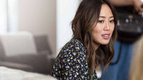 La marca de cosmética que ha conquistado a la influencer Aimee Song