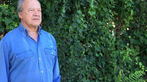 Pedro Pacheco: Me han maltratado más que a cualquier preso de ETA