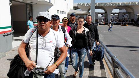 Cuba rentabiliza su emigración con una doble ciudadanía (española) inconstitucional