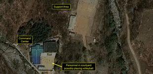 Post de Corea del Norte desmantelará este mes su centro de pruebas nucleares