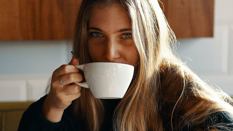 Así influye el café en tu dieta. (Gian Cescon para Unsplash)