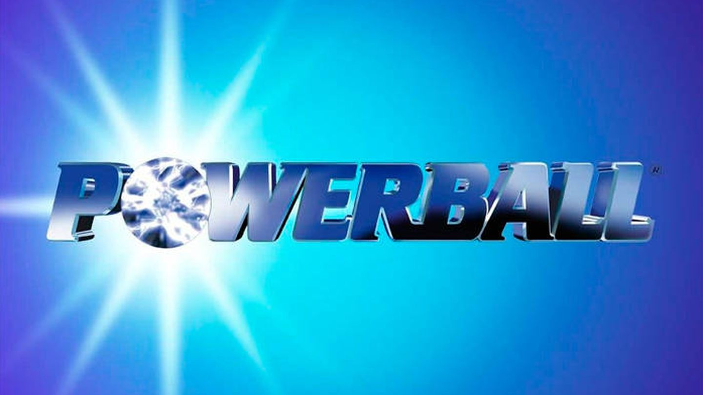 La Powerball es una de las loterías más famosas en Australia (The Lott)