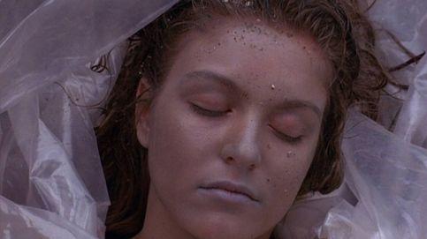 La verdadera historia de 'Twin Peaks': el brutal asesinato que inspiró la serie