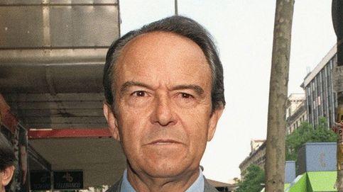 El Supremo cierra la puerta a que los Botín recuperen 25 millones de Falciani