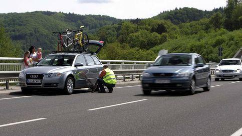 Consejos para evitar averías en el coche con el calor del verano