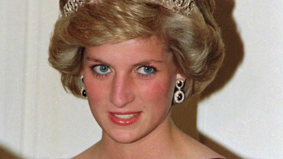 Diana de Gales, seis revelaciones 18 años después del 'día D'