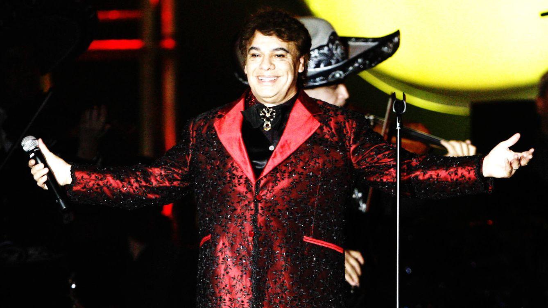 Juan Gabriel vive, cabrones: en México están seguros de que su ídolo musical no murió
