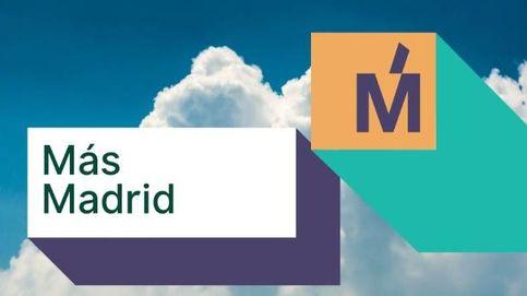 Qué es Más Madrid, la plataforma de Carmena repleta de 'fugas' de Podemos