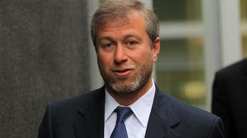 La maniobra de Abramovich para poder volver al Chelsea: nacionalizarse israelí