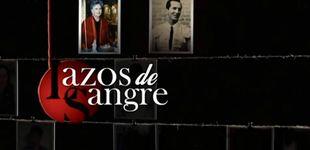 Post de TVE renueva 'Lazos de sangre' por una segunda temporada