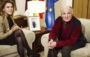 Albacete tendrá un Museo del Realismo