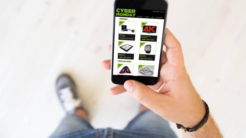 Guía del Cyber Monday: cómo comprar sin sobresaltos en el segundo 'round' de ofertas