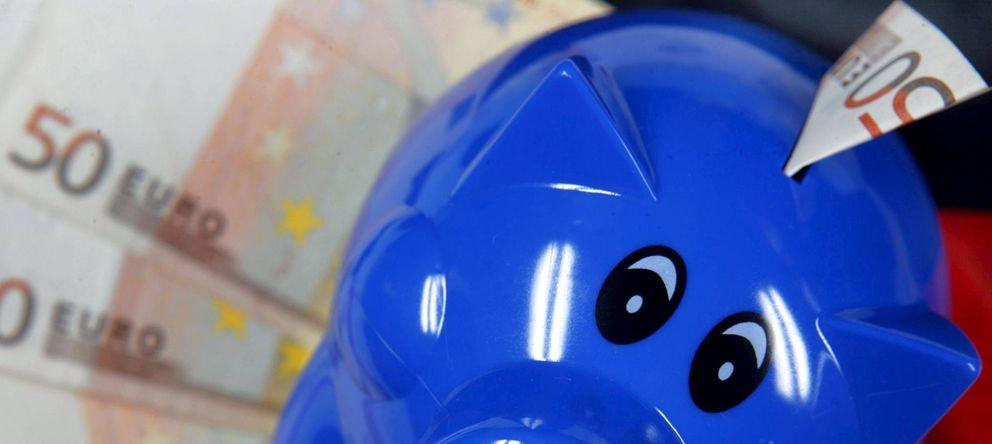 Foto: Cinco cuestiones que debe saber antes de contratar su fondo mixto de renta fija
