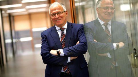 Bou, sobre Batet y Cruz: Me encanta que los catalanes estemos presentes en Madrid