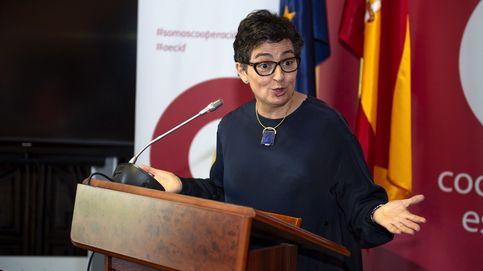 España es la patria de la cuarentena