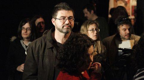 Sánchez Mato: el hereje que ninguneó a Montoro