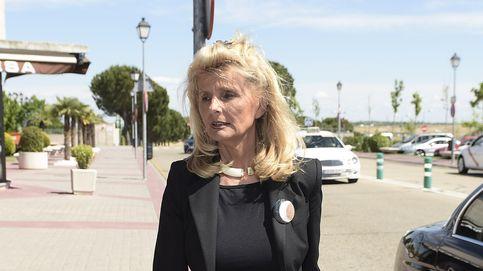 La exministra Isabel Tocino también hizo negocio con la venta de viviendas protegidas