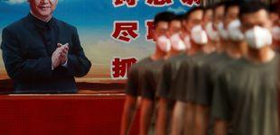 Post de El covid no ablanda a China y esta es su hoja de ruta: puñetazo a Hong Kong y más ejército