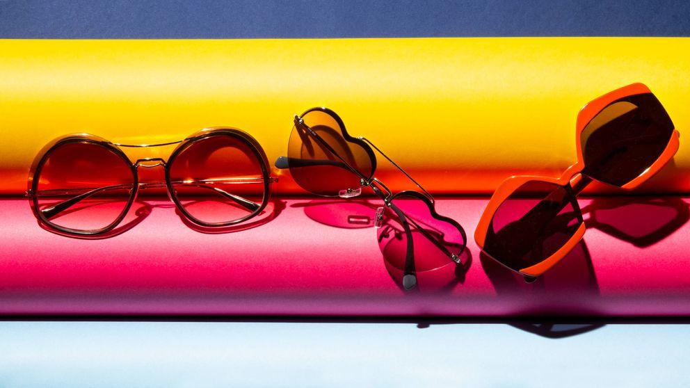 Con otra mirada, las gafas para ver el verano diferente