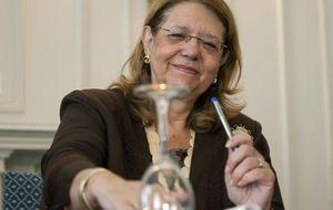 El 'Código Rodríguez' fijará guías de lo que es mal gobierno en el Ibex