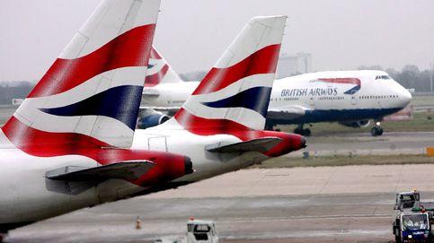 IAG, compuesta y sin novio: cae un 3,55% tras la paralización de los 737 Max de Boeing