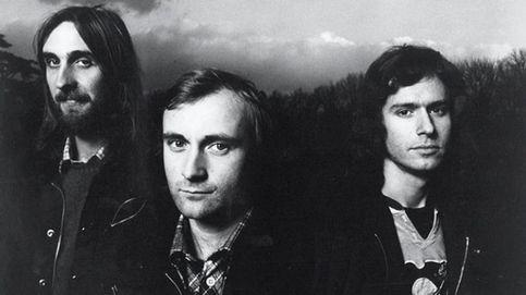 Genesis se reúne y volverá a hacer una gira 13 años después