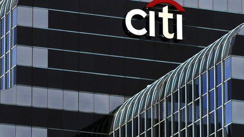 Citi se atraganta con las acciones de DIA en otra colocación envenenada