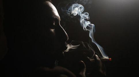Todo lo que sabemos sobre las drogas es mentira: la verdad que se nos oculta