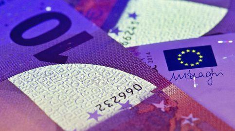 Consejos para quienes suscribieron fondos mixtos y de rentabilidad objetivo