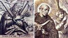 ¡Feliz santo! ¿Sabes qué santos se celebran hoy, 4 de enero? Consulta el santoral católico