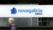 Noticia de Las cifras demoledoras del ajuste de la banca en España
